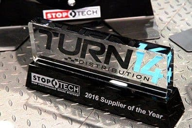 Turn14_StopTech_2016_SOTY(1).jpg