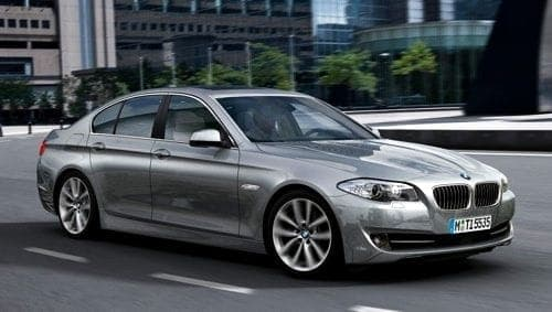f10-bmw-5-series-picture