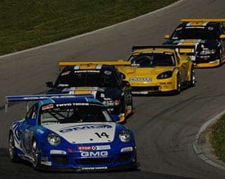 Sofronas-on-the-way-to-victory-at-Mid-Ohio-on-StopTech-Brakes