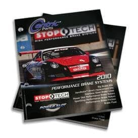 2010-StopTech-performance-catalog