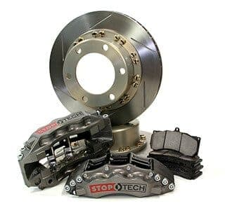 StopTech-Pro-Off-Road-Racing-Big-Brake-Kit