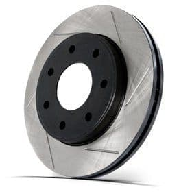 StopTech Sport Rotor