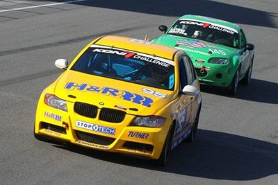 Turner-Wins-at-Laguna-Seca-KONI